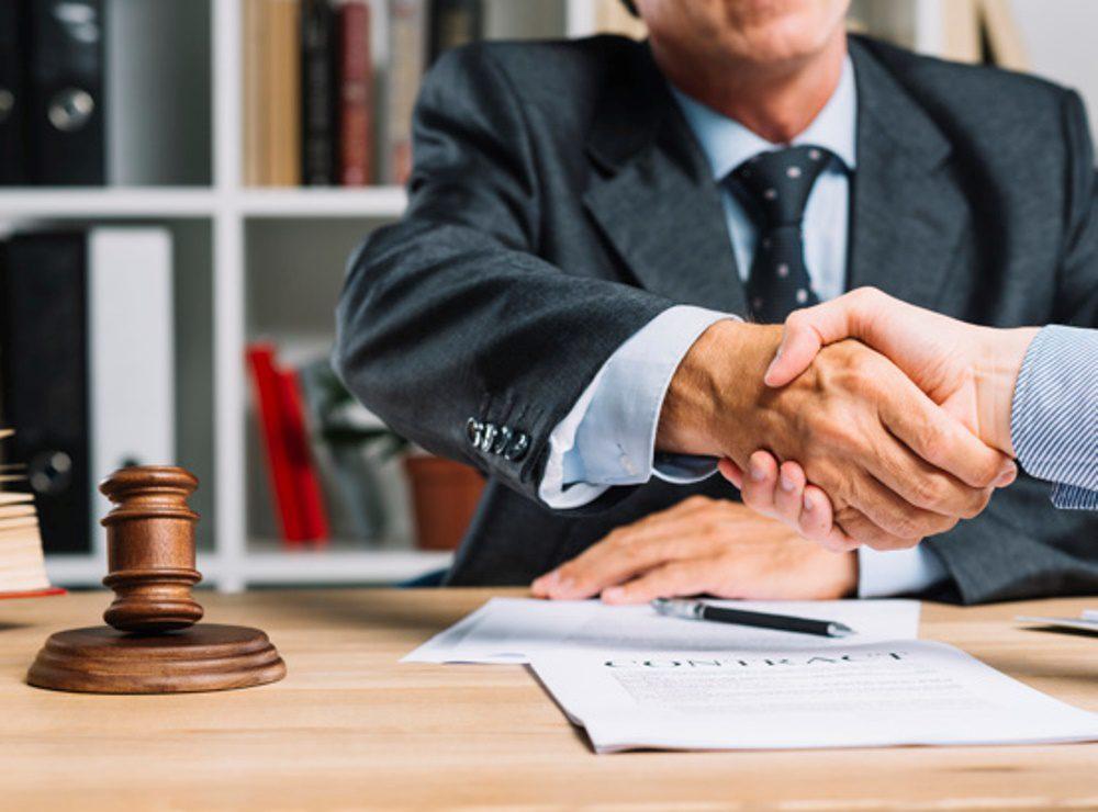 Consejos ante un registro o auditoría contable por parte Agencia Tributaria