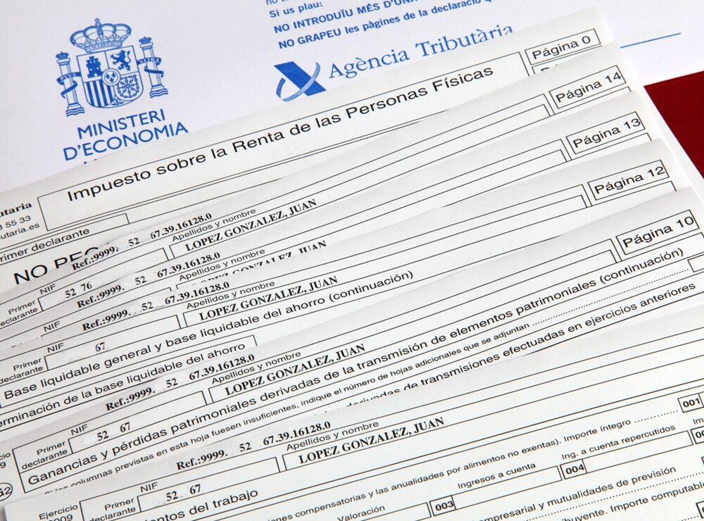 Hacienda permitirá usar los certificados electrónicos caducados