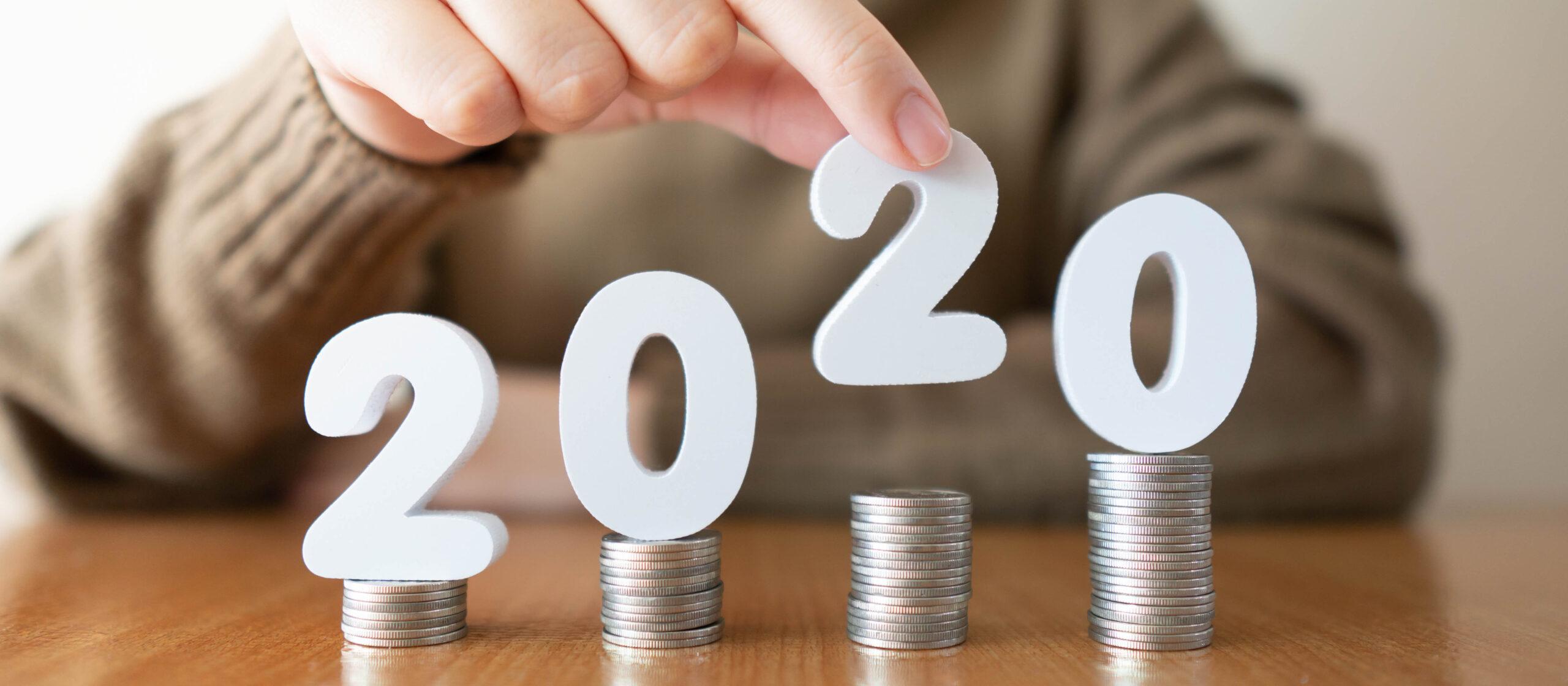 ¿Se mantiene los plazos para presentar autoliquidaciones como el IVA? ¿Qué pasa con las deudas tributarias en apremio?