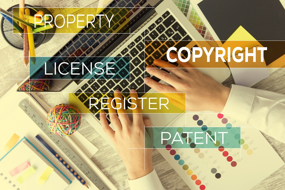 Incidencias COVID-19  organismos oficiales de Propiedad Industrial e Intelectual