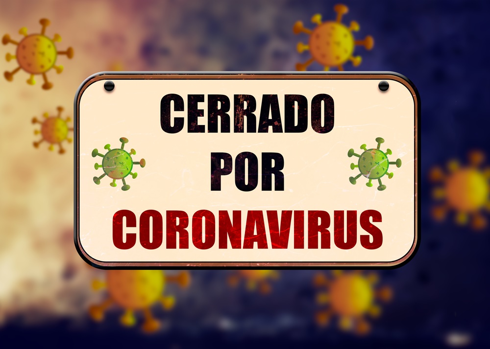 El Concello de Lugo concede ayudas a pymes, autónomos y microempresas afectadas por la crisis del coronavirus. Te las explicamos