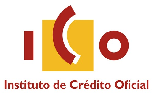 Todo lo que debes saber sobre los créditos del ICO
