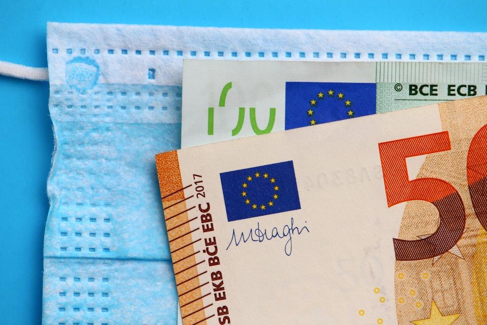 Aplazado al 20 de mayo el pago de impuestos para autónomos y pymes con facturaciones inferiores a 600.000 euros