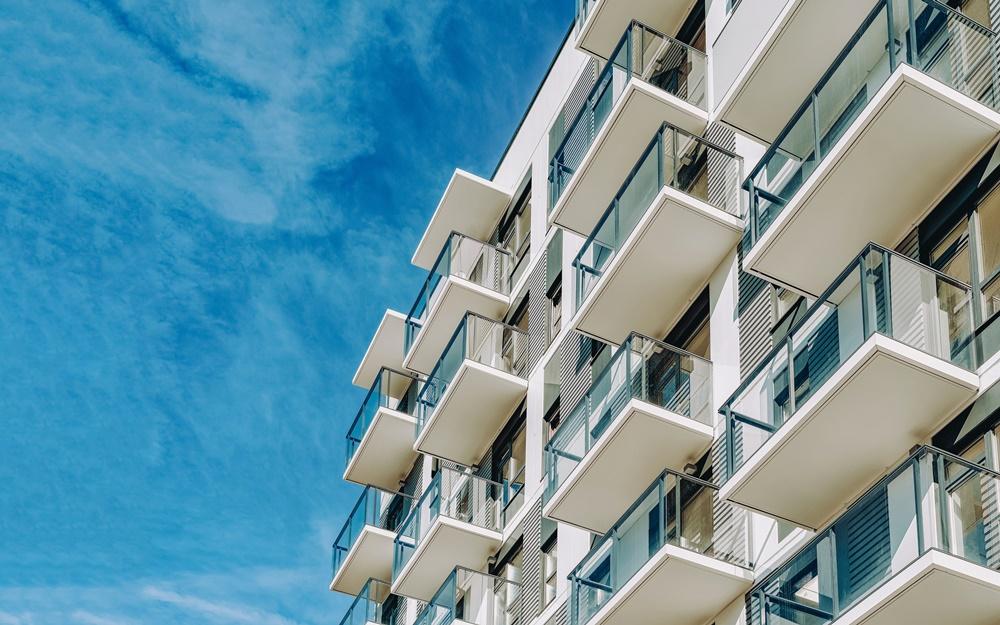 Estas son la ayudas al alquiler: cuantía, requisitos y excepciones