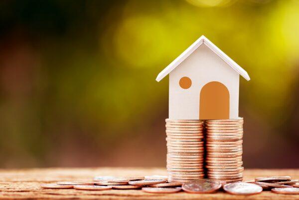 Ayudas Xunta Galicia al alquiler