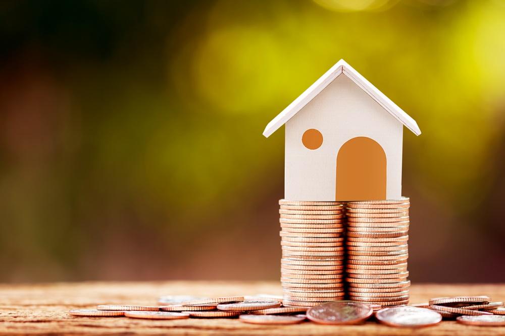 Las ayudas de la Xunta de Galicia al alquiler para personas en situación de vulnerabilidad. Se podrán solicitar hasta el 30 de septiembre
