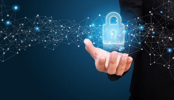 Delegado Protección de Datos empresas