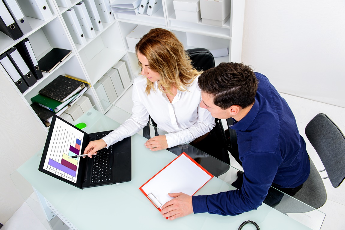 ¿Necesitas asesoramiento gratis para adaptar tu empresa al nuevo escenario? Hazlo con Igape Responde