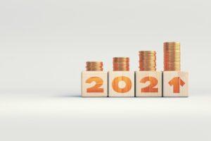 El Gobierno subirá los impuestos a las rentas más altas