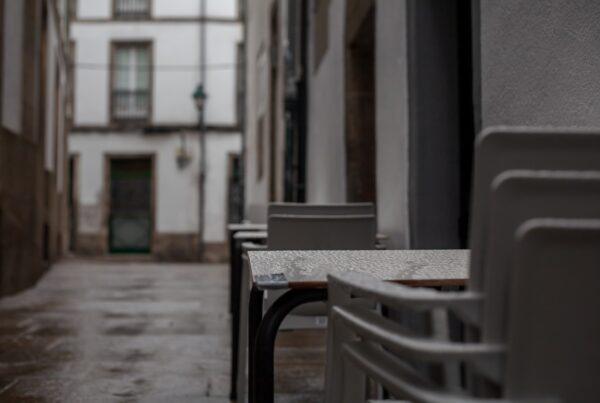 La Xunta concede ayudas a autónomos afectados por la crisis sanitaria