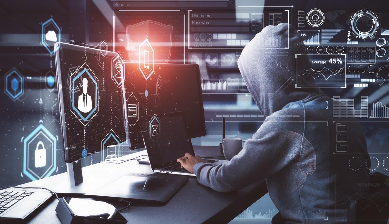 Cómo proteger tu empresa de ciberataques y fraudes digitales