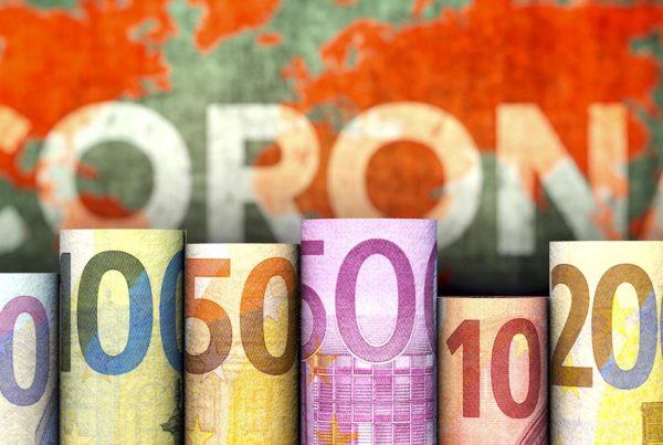 La Xunta destina 60 millones en ayudas a microempresas y autónomos