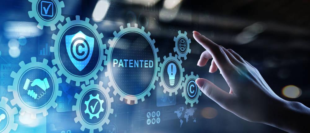 La cifra de patentes subió en España en 2020