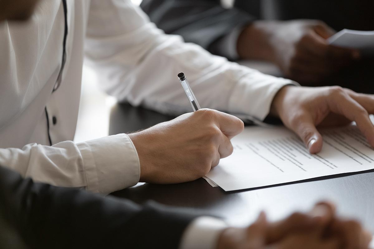 Sanciones de entre 1.200 y 60.000 euros por no depositar las cuentas en el Registro Mercantil