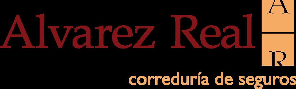 ALVAREZ REAL_Correduria de seguros