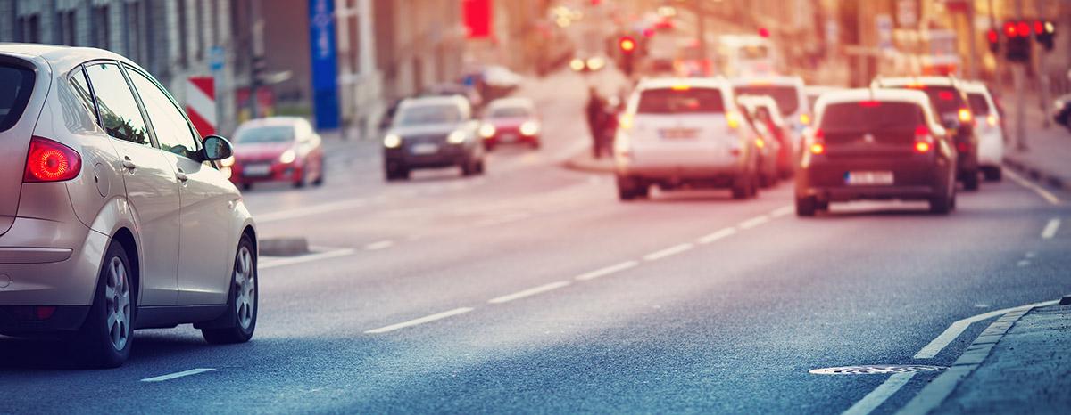 ¿Has dado de baja temporal un vehículo? Cambian las normas: solo tendrá validez durante un año