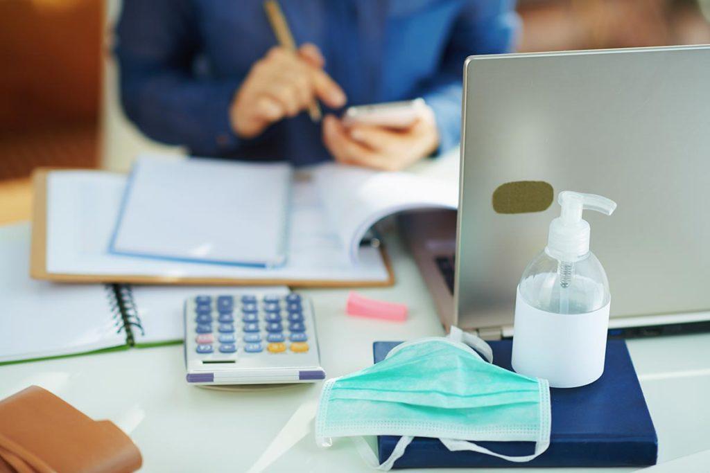 Los ERTE y las ayudas a autónomos por la pandemia se prorrogan hasta el 31 de septiembre