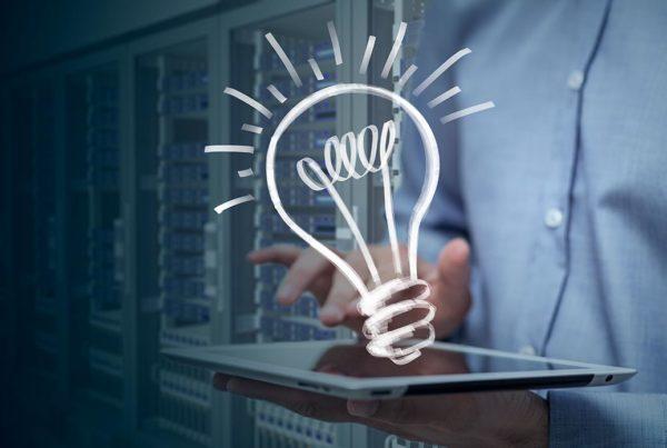 Patentes y Modelos de Utilidad. Tasas y ayudas