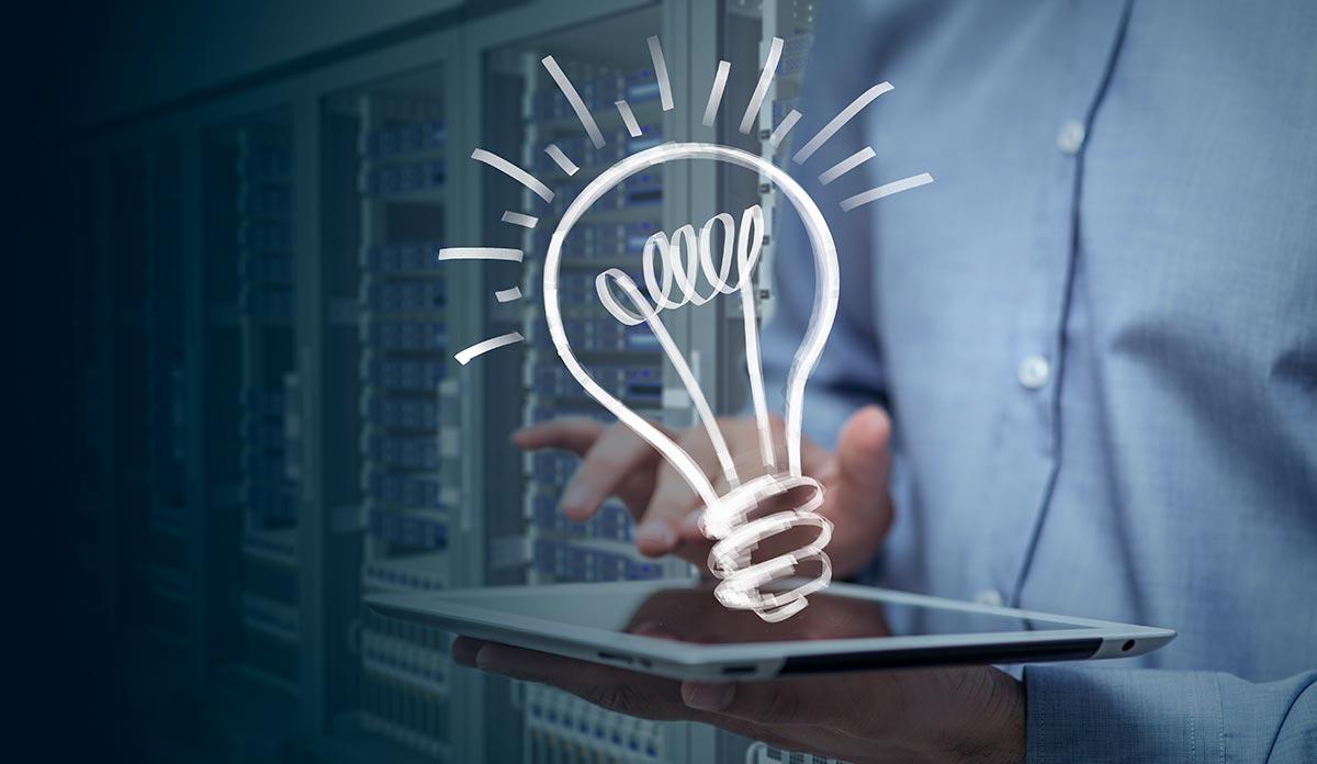 ¿Es caro registrar una idea? ¿Caducan? ¿Hay ayudas? 10 cosas que debes saber sobre Patentes y Modelos de Utilidad
