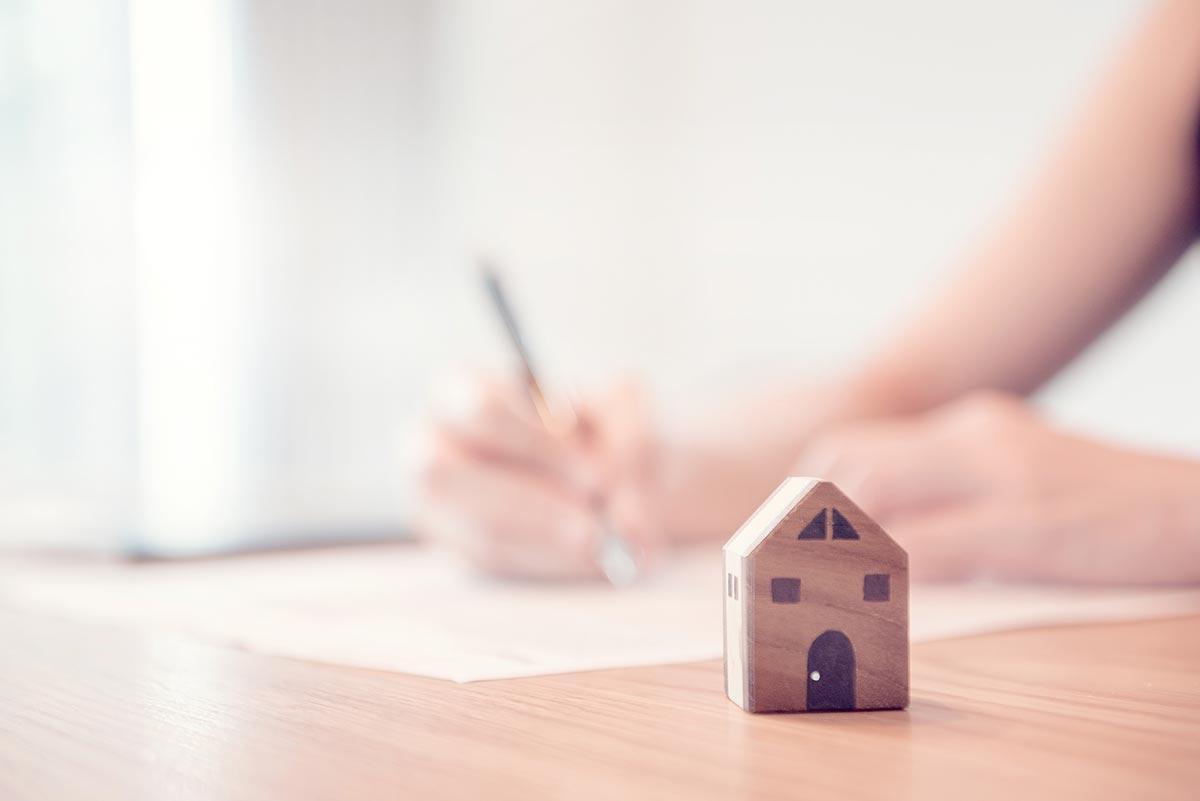 ¿El banco puede obligarme a contratar sus seguros con la hipoteca?