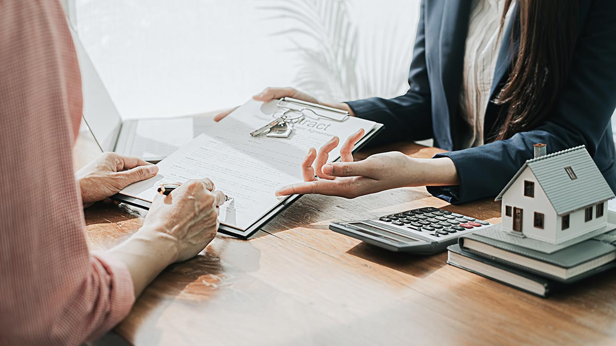 Crece la demanda de los seguros de impago de alquiler. Diez consejos antes de hacer tu póliza